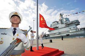 چین در صف تحریم آمریکا | دلایل تنش بیسابقه در روابط پکن و واشنگتن