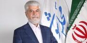 بهبود معیشت و اشتغالزایی برای جوانان؛ اولویتهای نماینده سیستان و بلوچستان در مجلس یازدهم