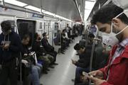 سنگینی بار کرونا بر دوش حمل و نقل عمومی اصفهان