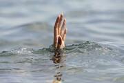 یک جوان ۳۶ ساله در دریاچه الموت شرقی غرق شد