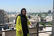 جوانان را با هویت محله آشنا کردهام