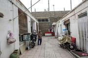 تناقضها در پرونده مجذومان مشهد پررنگ میشود | مجذومان بیغوله نشین، هتل دارند!
