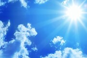 نور خورشید سلاحی مخفی در برابر ویروس کروناست؟