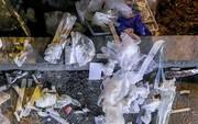 هشدار محیط زیست یزد | خطر پسماندهای عفونی ناشی از کرونا