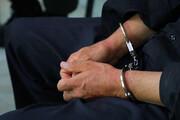 عامل انتشار مطالب توهین آمیز به مقدسات دینی اهل سنت دستگیر شد