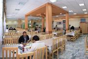 واگذاری سه پروژه گردشگری خراسان شمالی به بخش خصوصی