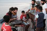 ظهور هیپیها در خلأ برنامههای فرهنگی   گسترش احساس بیهویتی در نسل جوان