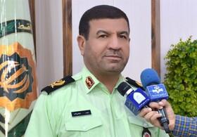 جزئیات دستگیری عوامل تکفیری در خوزستان |متهمان اقدام به تیراندازی به مقرهای انتظامی و بسیج میکردند