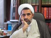 ما و میراث ایرانی که باید دیجیتالی شود!
