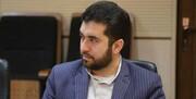 رئیس شورای عالی استانها انتخابشد |خداحافظی الویری با مسند ریاست