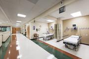 فیلم | توصیههای کاربردی هنگام مراجعه به بیمارستانها | چرا مردم از رفتن به بیمارستان هراس دارند؟