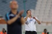 شمارش معکوس برای صدور رای مهمترین پرونده تاریخ فوتبال ایران آغاز شد