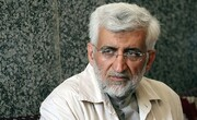 حمله تند سعید جلیلی به ظریف   ظریف چه گفته بود؟