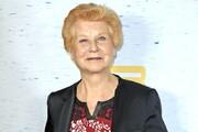 ستاره ۲۰ فیلم فاسبیندر در ۷۷ سالگی درگذشت