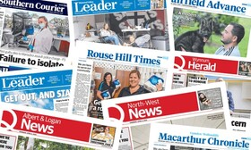 پایان ۱۰۰ روزنامه استرالیایی در گذار بزرگ به عصر دیجیتال