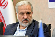 عملیات ساخت بیمارستانهای چابهار، ایرانشهر و زاهدان تسریع شود