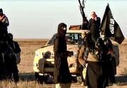 پیام صوتی تهدیدآمیز داعش   ما برای درس دادن دوباره آماده هستیم