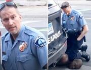 آخرین خبرها از ناآرامیهای آمریکا | بازداشت پلیس مقصر در قتل فلوید | اعتراض اوباما و بایدن به ترامپ