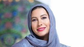 فیلم   ماجرای جالب دایرکت فریبا نادری به یک وزیر روحانی