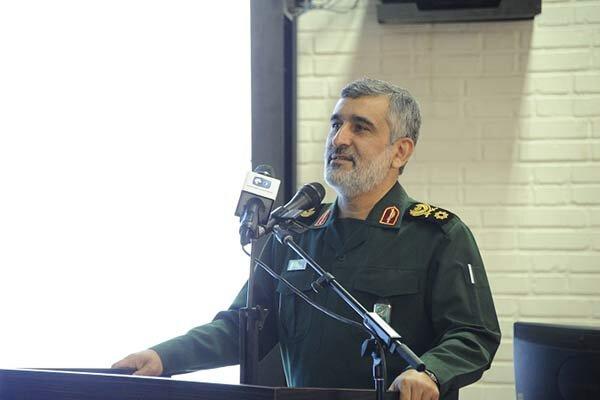 سردار حاجيزاده