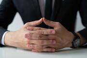 تست روانشناسی | شخصیتشناسی بر اساس نحوه قفلشدن انگشتان دست