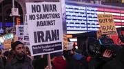 عروسکگردان مخفی ترامپ علیه ایران چه کسانی هستند؟