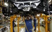 صنعت خودروسازی در اردبیل رونق میگیرد