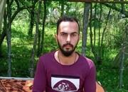 چه مجازاتی در انتظار بهمن است؟ | مادر رومینا: هم قصاص میخواهم هم طلاق