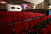 سینماها با اعلام وضعیت سفید بازگشایی میشوند
