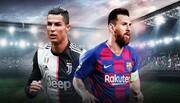 فهرست پردرآمدترین ورزشکاران جهان در سال 2020 ؛ مهمان ناخواندهای که مسی و رونالدو را کنار زد