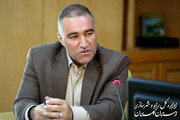 متقاضیان طرح اقدام ملی مسکن در گلستان مدارک خود را تکمیل کنند