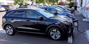 علت محبوبیت خودروهای الکتریکی چیست؟