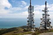امکان دسترسی به اینترنت در ۸۰ درصد روستاهای ایلام