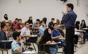 زمان بازگشایی دانشگاهها برای دانشجویان قدیمی و سالاولی