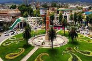 سرنوشت نامعلوم پروژههای شهری در گلستان | شهروندان چشمانتظار وعدهها