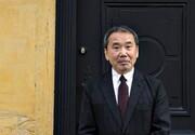 موراکامی در یک برنامه رادیویی: کرونا جنگ نیست؛ تعامل است