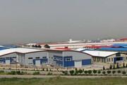 افزایش ۵۸ درصدی ساخت واحدهای تولیدی خراسان شمالی