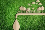 افزایش ۳۷ درصدی و مصرف روزانه ۴۸۰ میلیون لیتر آب در تبریز