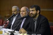 ماجرای حذف مصاحبه مدیرعامل پرسپولیس به دلیل یاد کردن از شهید سلیمانی