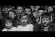 فیلم | شکار لحظهها؛ کودکان هنگام تماشای نمایش