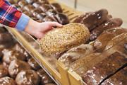 چطور نان سالمتری انتخاب کنیم؟