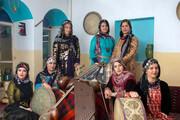 اغلب خانوادهها در سنندج تمایل دارند دخترانشان وارد عرصه موسیقی شوند