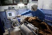 افزایش بیماران بدحال در ارومیه | ۱۰ تخت آی سی یو راهاندازی شد