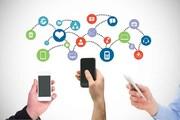 رضایت از آموزش آنلاین؛ شاید وقتی دیگر