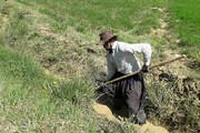۳۵ هزار خانوار روستایی خراسان شمالی از نوع بیمهایمحروم هستند