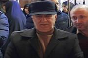 کرونا سبب مرگ قائم مقام سابق صداوسیمای مازندران شد