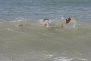 هشدار | سد و آببند برای شنا و تفریح نیست | سوگواره غرقشدن نوجوانان در آببندها