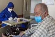آمار ۴۰ درصدی مرگ و میر سالمندان بر اثر کرونا در جهان | این آمار در ایران چقدر است؟
