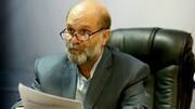 محسن هاشمی کاندیدا میشود؟ | اختلاف کرباسچی و مرعشی و استعفای کرباسچی صحت دارد؟