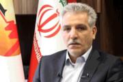 تعدیل نیرو با حذف قبوض کاغذی نداشتیم | مصرف برق خانگی در ایران ۲ برابر جهان